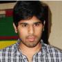 Allu Sirish Telugu Actor