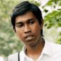 Althaf Salim Malayalam Actor