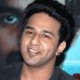 Amal Unnithan Malayalam Actor