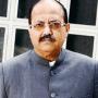 Amar Singh Telugu Actor