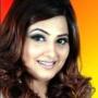 Ambar Arshad Hindi Actress
