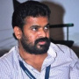Ameer Tamil Actor