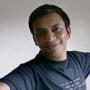 Amitabh Shukla Hindi Actor