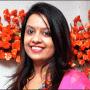 Amruta Fadnavis Hindi Actress