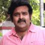 Anand Balki Tamil Actor