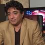 Anand Raj Anand Hindi Actor