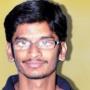 Ananta Sriram Telugu Actor