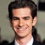 Andrew Garfield English Actor