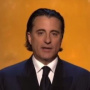 Andy Garcia English Actor