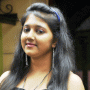 Angitha Malayalam Actress