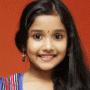 Anikha Malayalam Actress