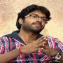 Anil Ravipudi Hindi Actor
