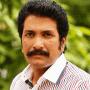 Anil Sunkara Telugu Actor