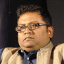 Aniruddha Roy Chowdhury Hindi Actor