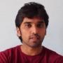 Anish Tejeshwar Kannada Actor