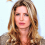 Annabelle Wallis English Actress