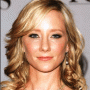 Anne Heche English Actress