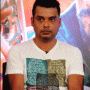 Anthony Tamil Actor