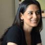 Anu Ahuja Hindi Actress