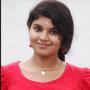 Anu Krishna Tamil Actress