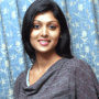 Anu Poovamma Kannada Actress