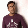Anup Rubens Telugu Actor