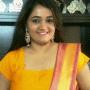 Anuradha Bhat Kannada Actress