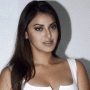 Anushka Ranjan Hindi Actress