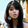 Aparna Bajpai Tamil Actress