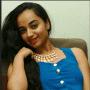 Apoorva Bose Malayalam Actress