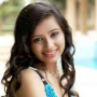 Archana Singh Hindi Actress
