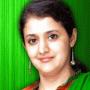 Archana Udupa Kannada Actress