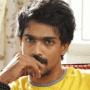 Arjun Chidambaram Tamil Actor