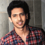 Armaan Malik Hindi Actor