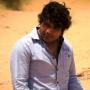 Arshad Khan Hindi Actor