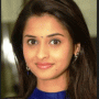 Vennila Kabaddi Kuzhu 2 Movie Review Tamil Movie Review