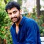 Arulnithi Tamil Actor