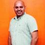 Arun Vaidyanathan Tamil Actor