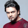 Aryan Telugu Actor