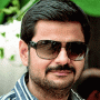 Ashiq Usman Malayalam Actor