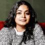 Ashwini Iyer Hindi Actress