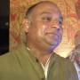 Atul Kale Hindi Actor