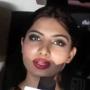 Avani Modi Tamil Actress
