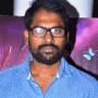 Avinash Raghudevan Tamil Actor