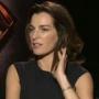 Ayelet Zurer English Actress