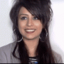 Ayesha Adlakha Hindi Actress