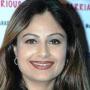 Ada... A Way of Life Movie Review Hindi