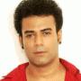 Aziz Naser Telugu Actor
