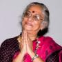 B Jayashree Kannada Actress