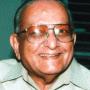 B. S. Ranga Kannada Actor